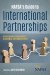 NAFSA's Guide to International Partnerships