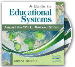 A Guide to Educational Systems Around the World (CD)-Revised