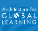 Defining and Designing Quality in Global Learning