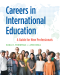 Careers in International Education: New Professionals