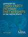 Landscape of Third-Party Pathway Partnerships in U.S.