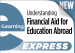 Understanding Financial Aid for Education Abroad