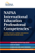 NAFSA International Education Professional Competencies