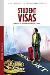 Student Visas (Pack of 40)