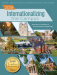 Internationalizing the Campus 2019 - Digital Download
