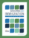 NAFSA Spring 2019 Immigration Review