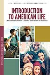 Introduction to American Life (Pack of 40)
