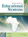 Guide to Educational System: Tunisia