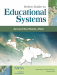 Guide to Educational System: Haiti