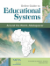 Guide to Educational System: Madagascar