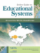 Guide to Educational System: Kazakhstan