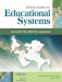 Guide to Educational System: Lebanon