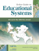 Guide to Educational System: Israel