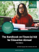 Handbook on Financial Aid for Education Abroad, Third Ed.