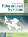 Guide to Educational System: Bahrain