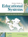 Guide to Educational System: Kuwait