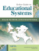Guide to Educational System: United Arab Emirates