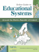 Guide to Educational System: Republic of Ireland