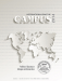 Internationalizing the Campus 2014
