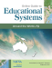 Guide to Educational System: Fiji