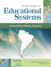 Guide to Educational System: Guyana