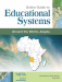 Guide to Educational System: Angola