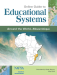 Guide to Educational System: Mozambique