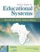 Guide to Educational System: Guinea Bissau