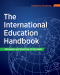 The International Education Handbook - Kindle