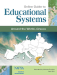 Guide to Educational System: Greece