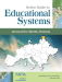 Guide to Educational System: Estonia