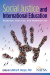 Social Justice and International Education - Kindle