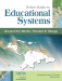Guide to Educational System: Trinidad and Tobago