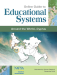 Guide to Educational System: Cyprus