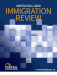 NAFSA Fall 2020 Immigration Review