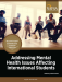 Address Mental Health Issues Affecting Intl Students PDF