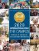 Internationalizing the Campus 2020 - Digital Download