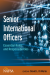 Senior International Officers: Roles and Responsibilities