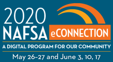 https://account.nafsa.org/images/Events/2020NAFSA_eConnection_banner_500x275pxA.jpg