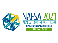 https://account.nafsa.org/images/Events/AC21.jpeg