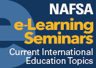 https://account.nafsa.org/images/Events/elearning_current_140x100.jpg