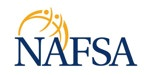 https://account.nafsa.org/images/Events/nafsa_primary.jpg
